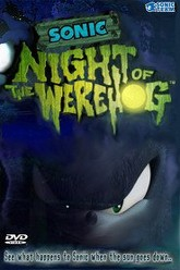 Sonic: Night of the Werehog Trailer