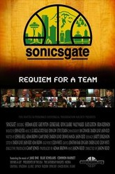 Sonicsgate: Requiem For A Team Trailer