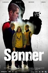 Sons Trailer