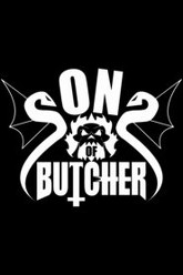 Sons of Butcher: Tourin' the Canada Trailer