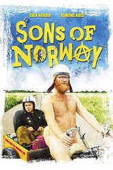 Sons of Norway Trailer