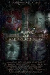 Sons of Perdition Trailer
