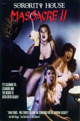 Sorority House Massacre II Trailer