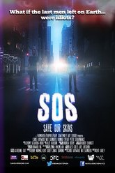 SOS Save Our Skins Trailer