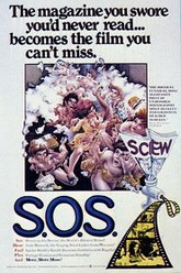 SOS: Screw on the Screen Trailer