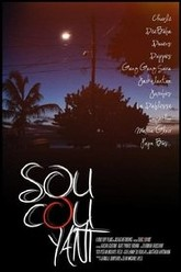 Soucouyant Trailer