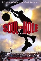 Soul In The Hole Trailer