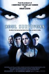 Soul Survivors Trailer