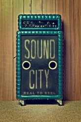 Sound City Trailer