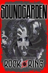 Soundgarden: [2012] Rock am Ring Trailer