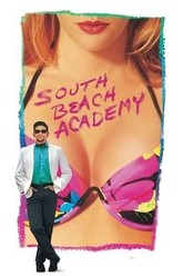 South Beach Academy Trailer