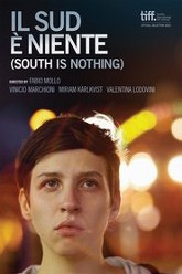 South Is Nothing Trailer