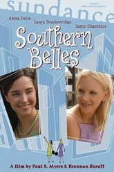 Southern Belles Trailer