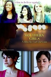 Southern Girls Trailer