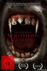 Southern Gothic Trailer