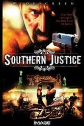 Southern Justice Trailer
