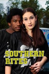 Southern Rites Trailer