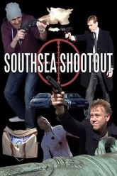 Southsea Shootout Trailer