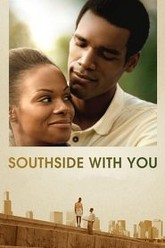 Southside with You Trailer