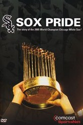 Sox Pride Trailer