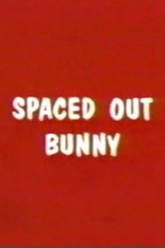 Spaced-Out Bunny Trailer