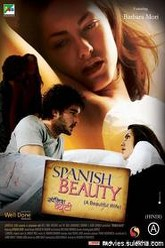 Spanish Beauty Trailer