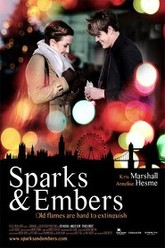 Sparks & Embers Trailer
