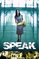 Speak Trailer