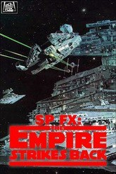 SPFX: The Empire Strikes Back Trailer