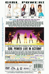 Spice Girls: Girl Power! Live in Istanbul Trailer