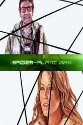 Spider-Plant Man Trailer