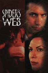 Spider's Web Trailer