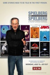 Spielberg On Spielberg Trailer