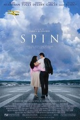 Spin Trailer