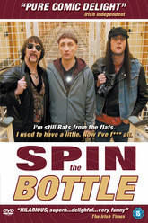 Spin the Bottle Trailer