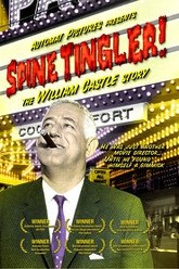 Spine Tingler! The William Castle Story Trailer