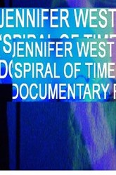 Spiral of Time Documentary Film Trailer