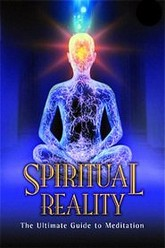 Spiritual Reality - Journey Within Trailer