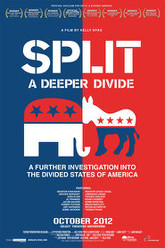 Split: A Divided America Trailer