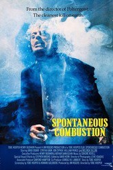 Spontaneous Combustion Trailer
