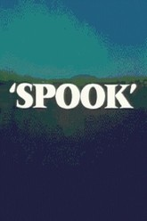 Spook Trailer