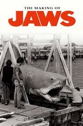 Spotlight On Location: The Making of Jaws Trailer