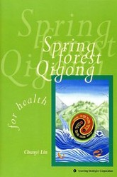 Spring Forest Qigong, Level 1: For Health Trailer
