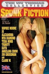 Spunk Fiction Trailer