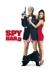 Spy Hard Trailer