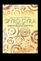Spyro Gyra - Live At The North Sea Jazz Festival Trailer