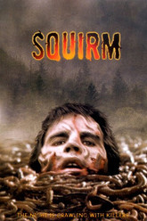 Squirm Trailer