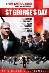 St George's Day Trailer