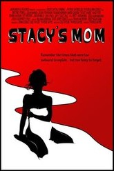 Stacy's Mom Trailer