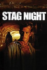 Stag Night Trailer